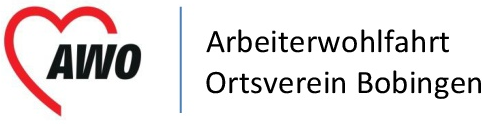 AWO Bobingen